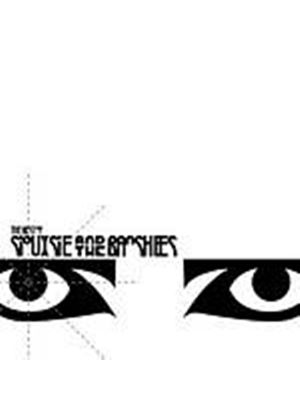 Siouxsie And The Banshees - Very Best Of (Music CD)