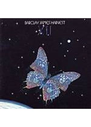 Barclay James Harvest - Xii (Expanded) (Music CD)