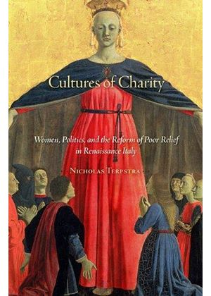 Cultures Of Charity