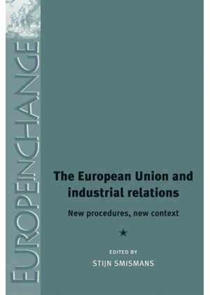 European Union And Industrial Relations