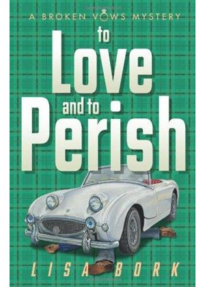 To Love And To Perish