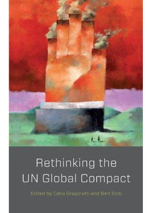 Rethinking The Un Global Compact