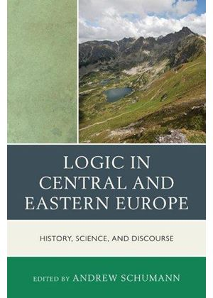 Logic In Central And Eastern Europe