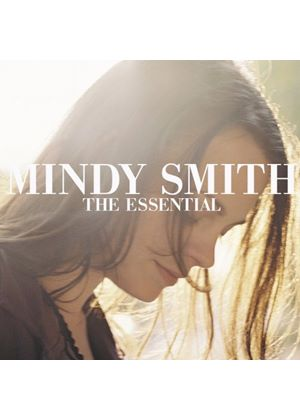 Mindy Smith - The Essential Mindy Smith (Music CD)