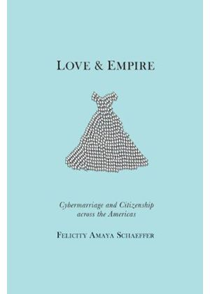 Love And Empire