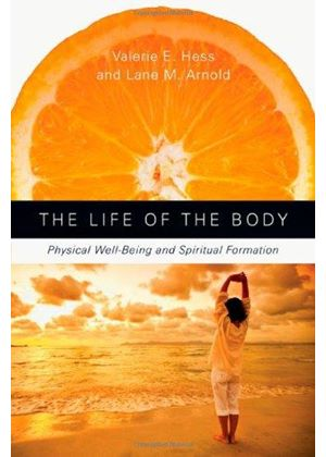 Life Of The Body