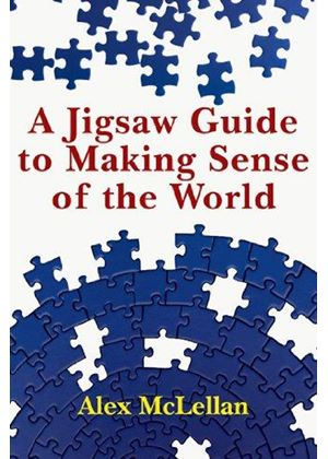 Jigsaw Guide To Making Sense Of The Worl