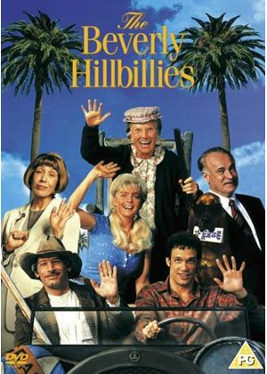 Beverly Hillbillies, The