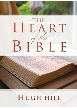 Heart Of The Bible