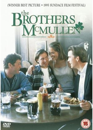The Brothers McMullen (1996)