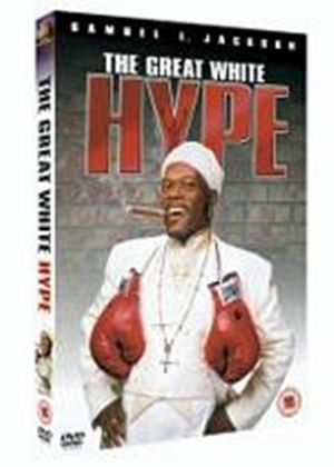Great White Hype, The
