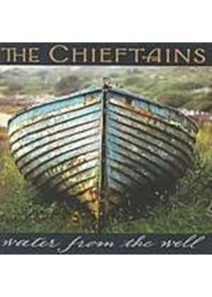 The Chieftains - Water From The Well (Music CD)