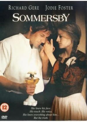 Sommersby (1983)