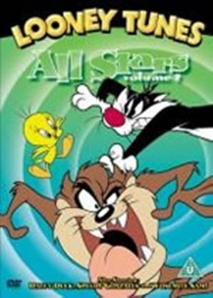 Looney Tunes All Stars Collection 2 (Animated)