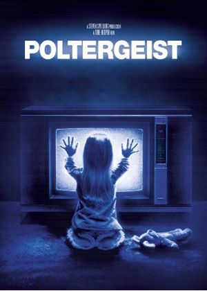 Poltergeist (Deluxe 25th Anniversary Edition)