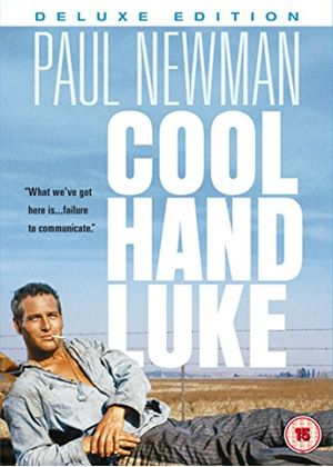 Cool Hand Luke (Deluxe Edition) (1967)