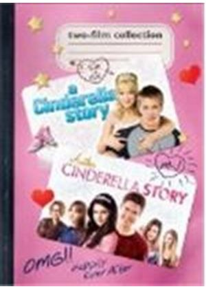 Cinderella Story / Another Cinderella Story