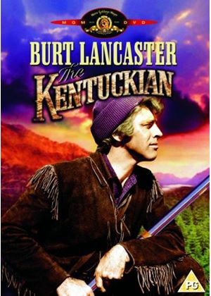 Kentuckian, The
