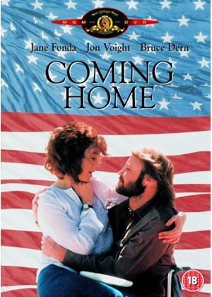 Coming Home (2004)