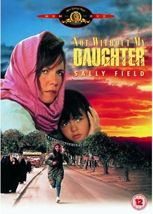 Not Without My Daughter (1991)