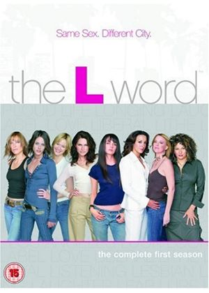 The L Word: Season 1
