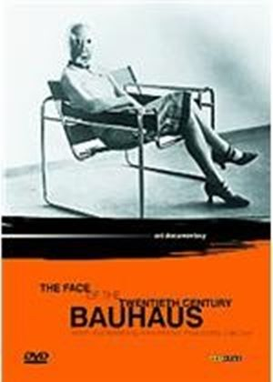 Bauhaus - Art Lives