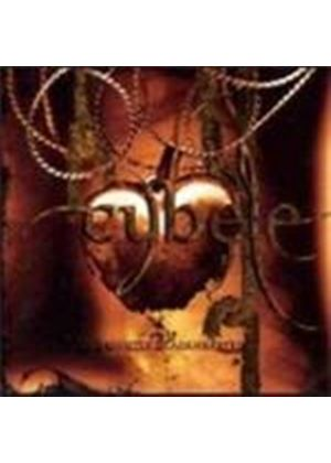 Cybele - Brightly Blackhearted [German Import]