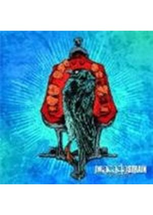 Acacia Strain (The) - Wormwood (Music CD)