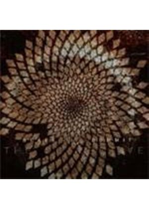 Scale The Summit - Collective, The (Music CD)