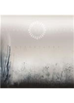Animals as Leaders - Weightless (Music CD)