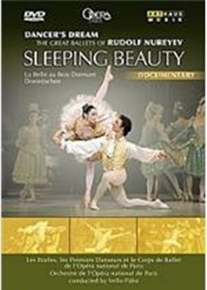 Dancer's Dream - The Great Ballets Of Rudolf Nureyev - Sleeping Beauty