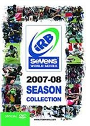 Rugby Sevens 2007 / 2008