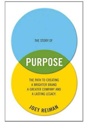 Story Of Purpose
