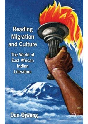 Reading Migration And Culture In Context