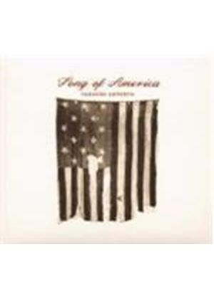 Various Artists - Song Of America