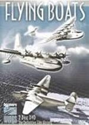 Flying Boats (Two Discs)