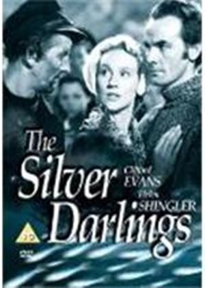 Silver Darlings, The