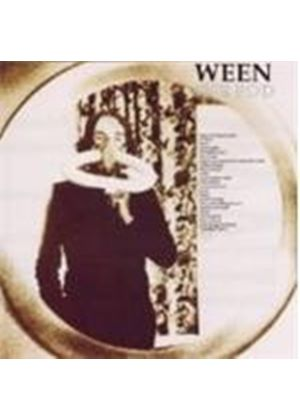 Ween - Pod, The (Music CD)
