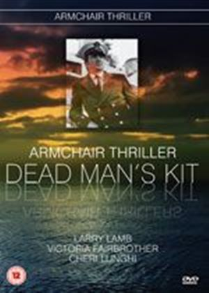Armchair Thriller - The Missing Episodes - Dead Man's Kit