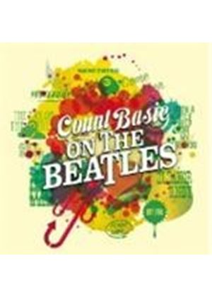 Count Basie - Count Basie On The Beatles/The Atomic Mr. Basie (Music CD)