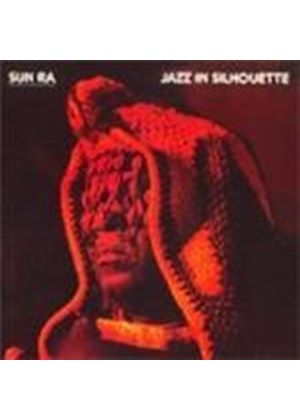 Sun Ra - Jazz In Silhouette (Music CD)