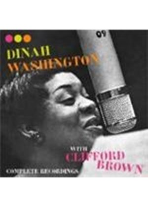 Clifford Brown - Complete Recordings (Music CD)