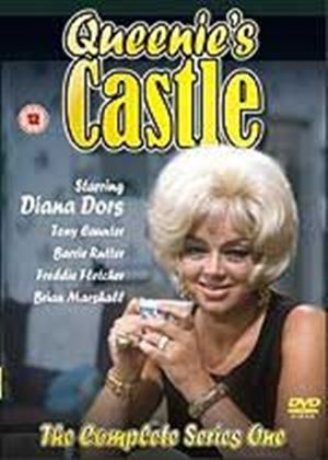 Queenie's Castle The Complete Series 1