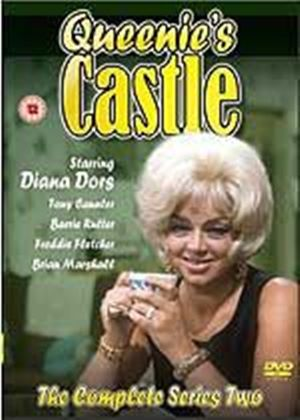 Queenie's Castle The Complete Series 2