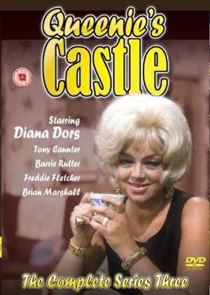 Queenie's Castle The Complete Series 3
