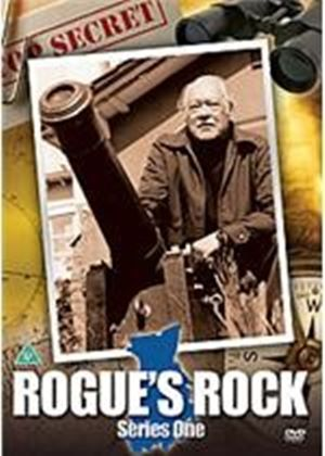 Rogue's Rock - Series 1