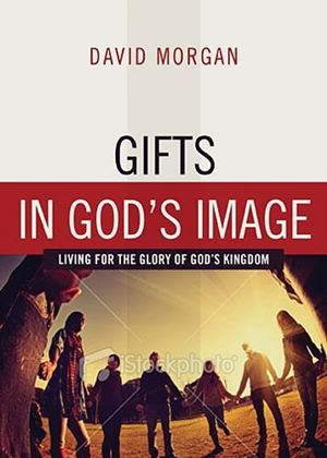 Gifts In Gods Image