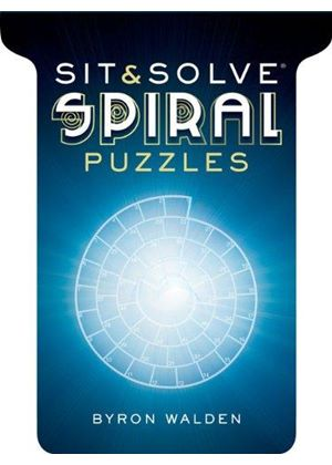 Spiral Puzzles