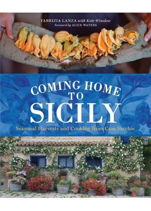Coming Home To Sicily
