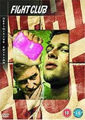 Fight Club (Definitive Edition)